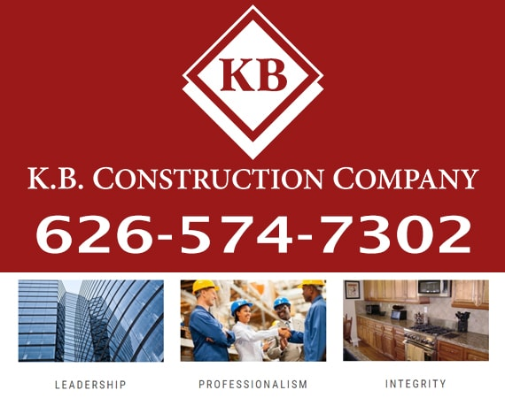 Construction Companies In Riverside Ca