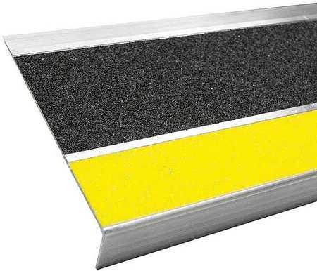 Stair Tread Cover, Bold Step, 407NT20036102