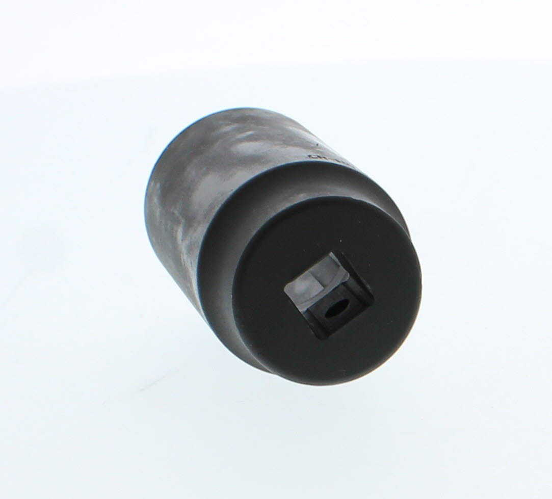 1/2' Drive 6 Point Deep Impact Socket 1-5/16'