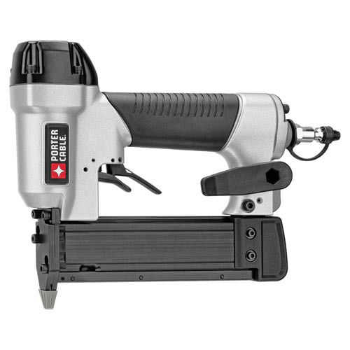 Factory-Reconditioned Porter-Cable PIN138R 23-Gauge 1-3/8 in. Pin Nailer (Refurbished)