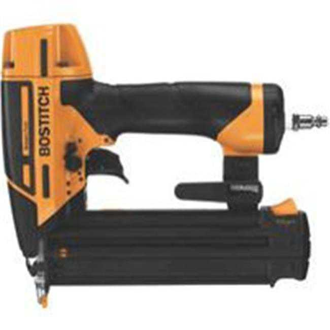 Nailer Brad 18 Gauge 1/4In Air BTFP12233