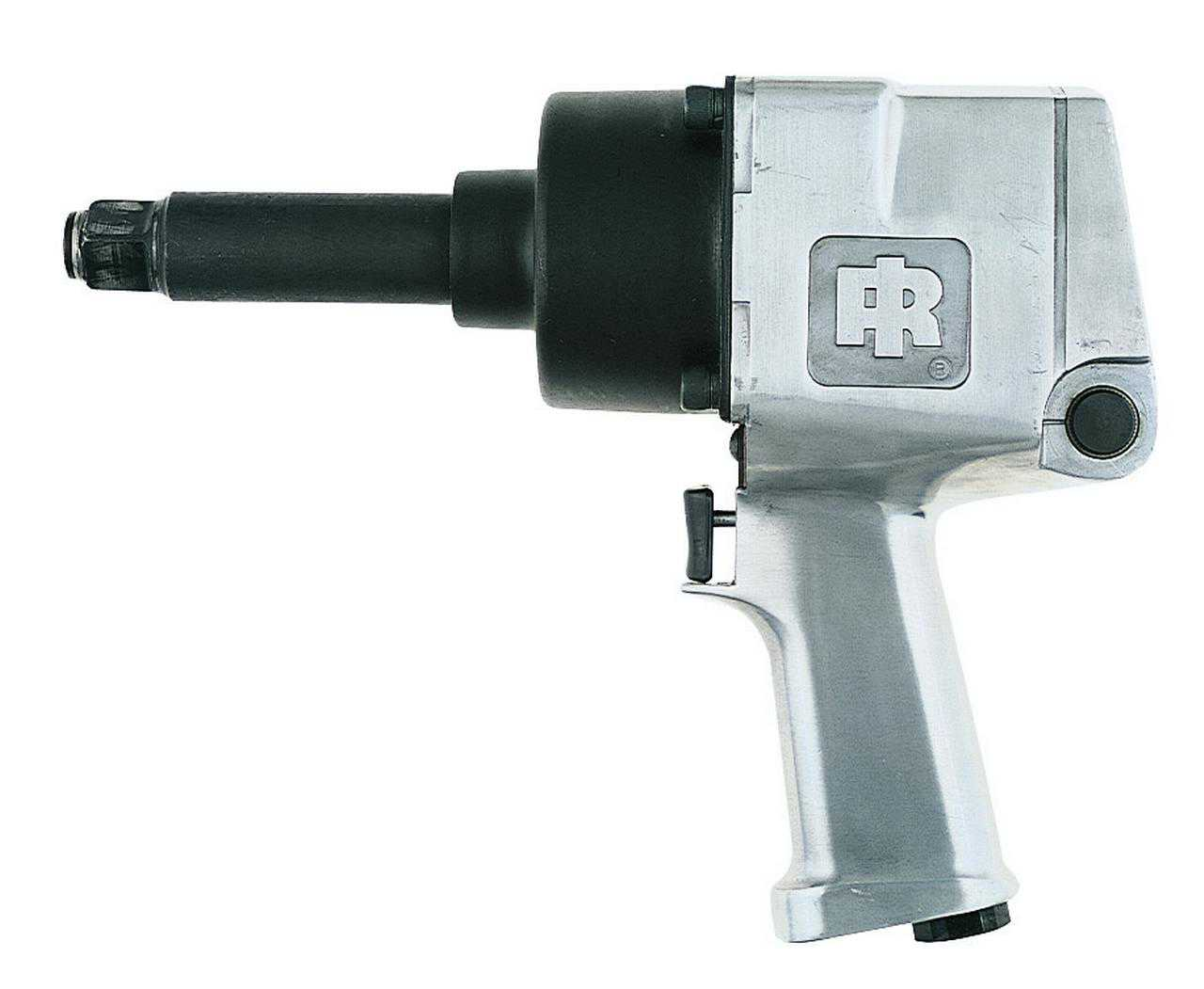 Impact Wrench 3/4' Drive 3' Anvil