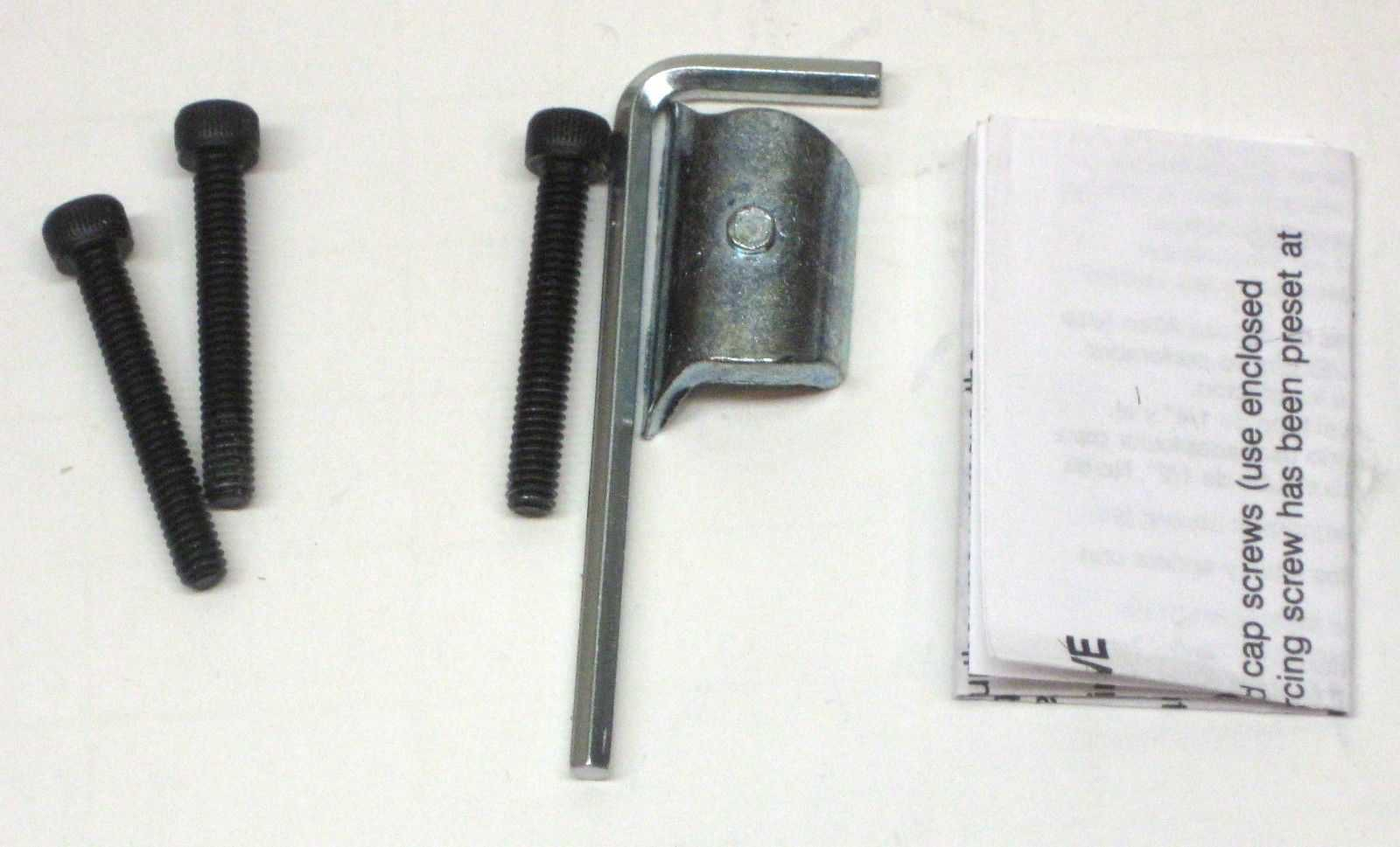 Supco BPV21 1/2' and 5/8' OD Refrigeration Line Piercing Valve