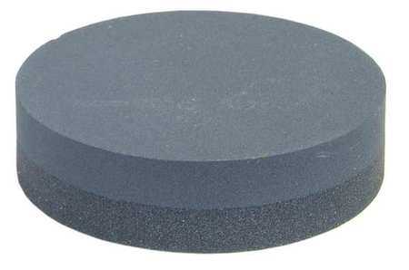 Norton 61463685435 4x1 In Combination Grit Benchstone