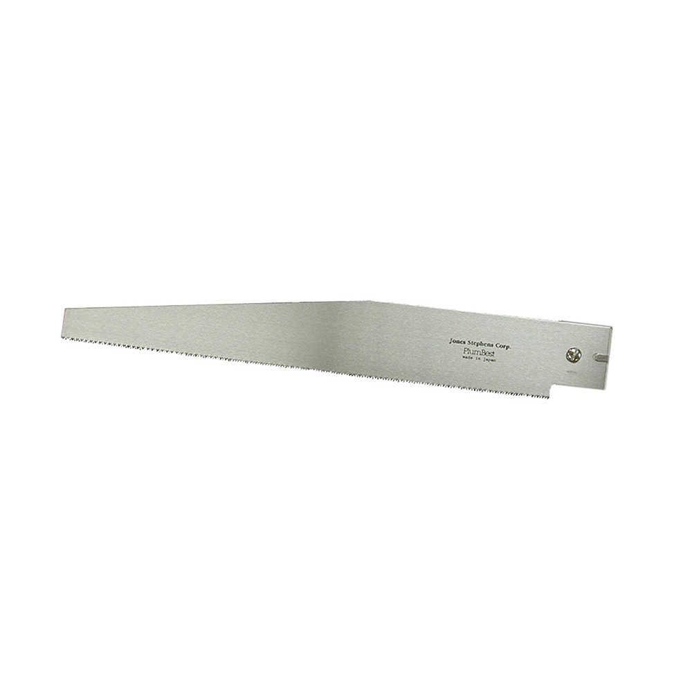 Replacement Blade for 18' Plastic Saw S49001 ,PartNo S49002 JonesStephens