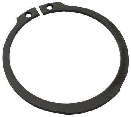 POSI LOCK PH-11659 Snap Ring