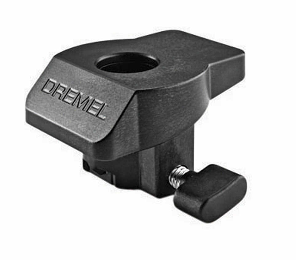 Dremel A576 Rotary Tool Sanding/Grinding Guide Attachment