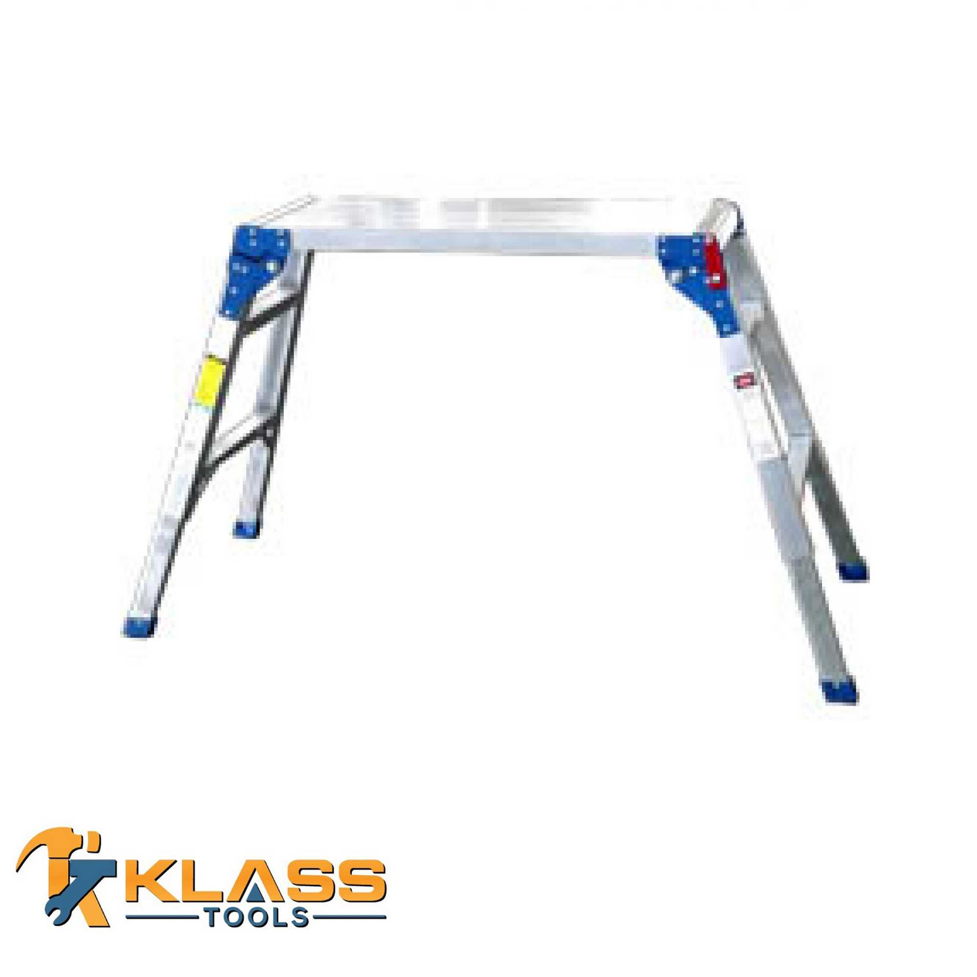 EXTENSION WORK BENCH