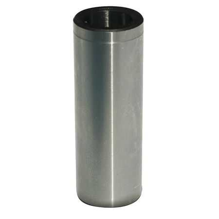P1622DW Drill Bushing, P, Drill Size 3.2mm