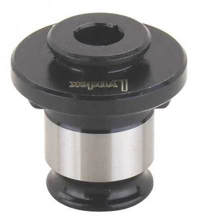 LYNDEX-NIKKEN SE1-3.15X2.50 Tapping Collet,#1,3.15mm x 2.5mm G0537288