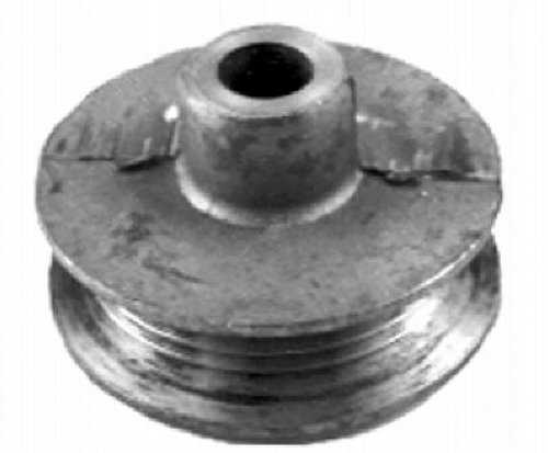 Drive Pulley for Snapper 24521, 12140